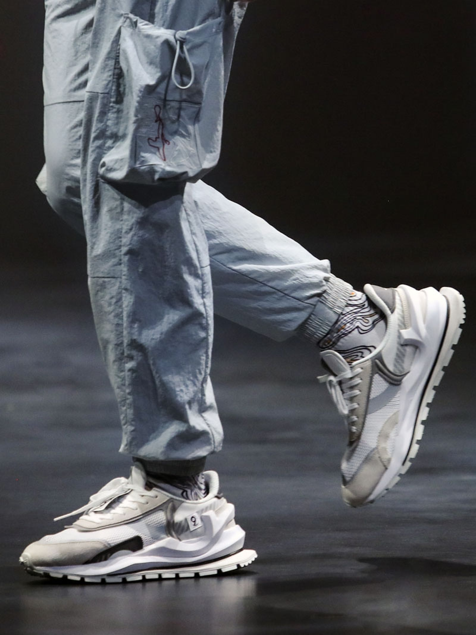 li-ning-ss21-footwear-collection-paris-fashion-week-18