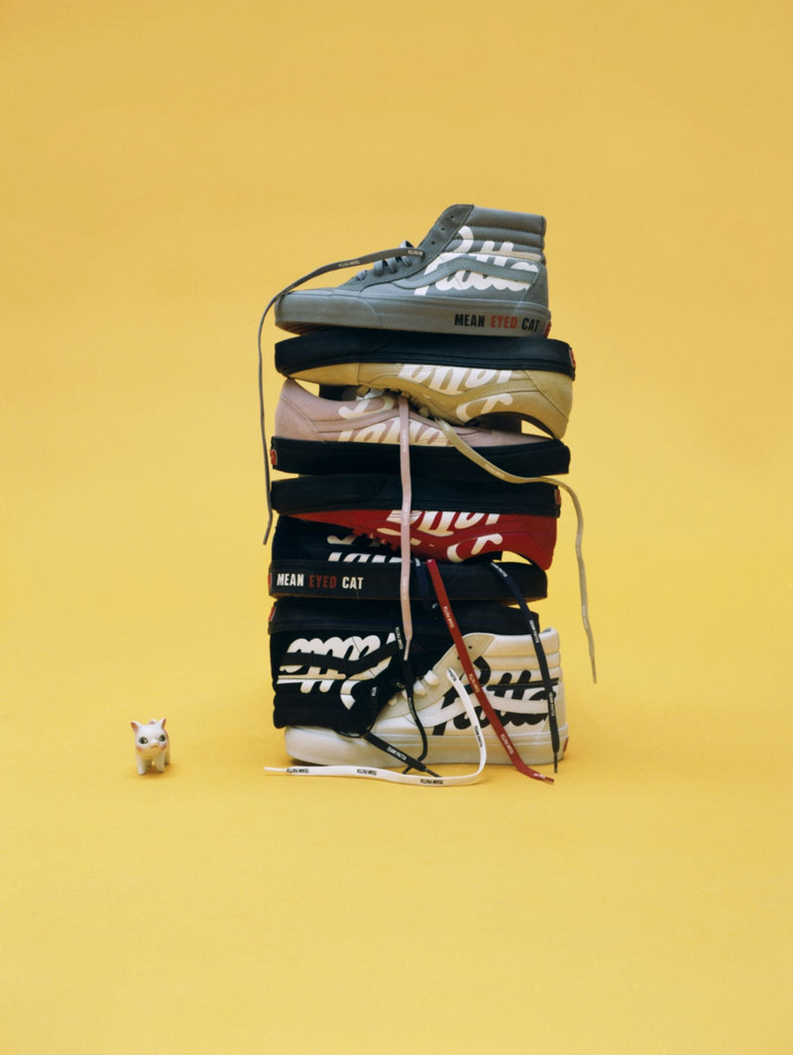 patta-vans-mean-eyed-cats-collection-release-date-price-08