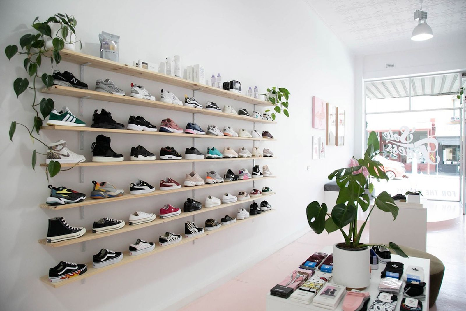women-owned-sneaker-stores-17