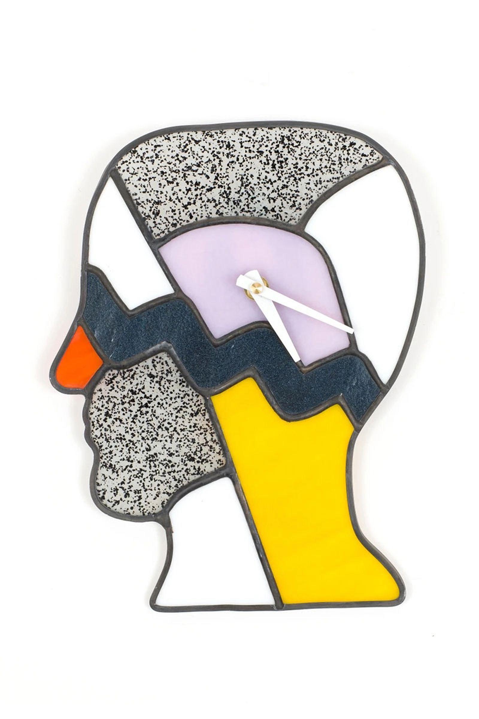 brain-dead-kerbi-urbanowski-stained-glass-clocks-(1)