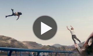 Watch the Final Trailer for 'Fast & Furious 6'