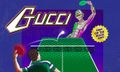 Gucci Adds Arcade-Style Games to Its App