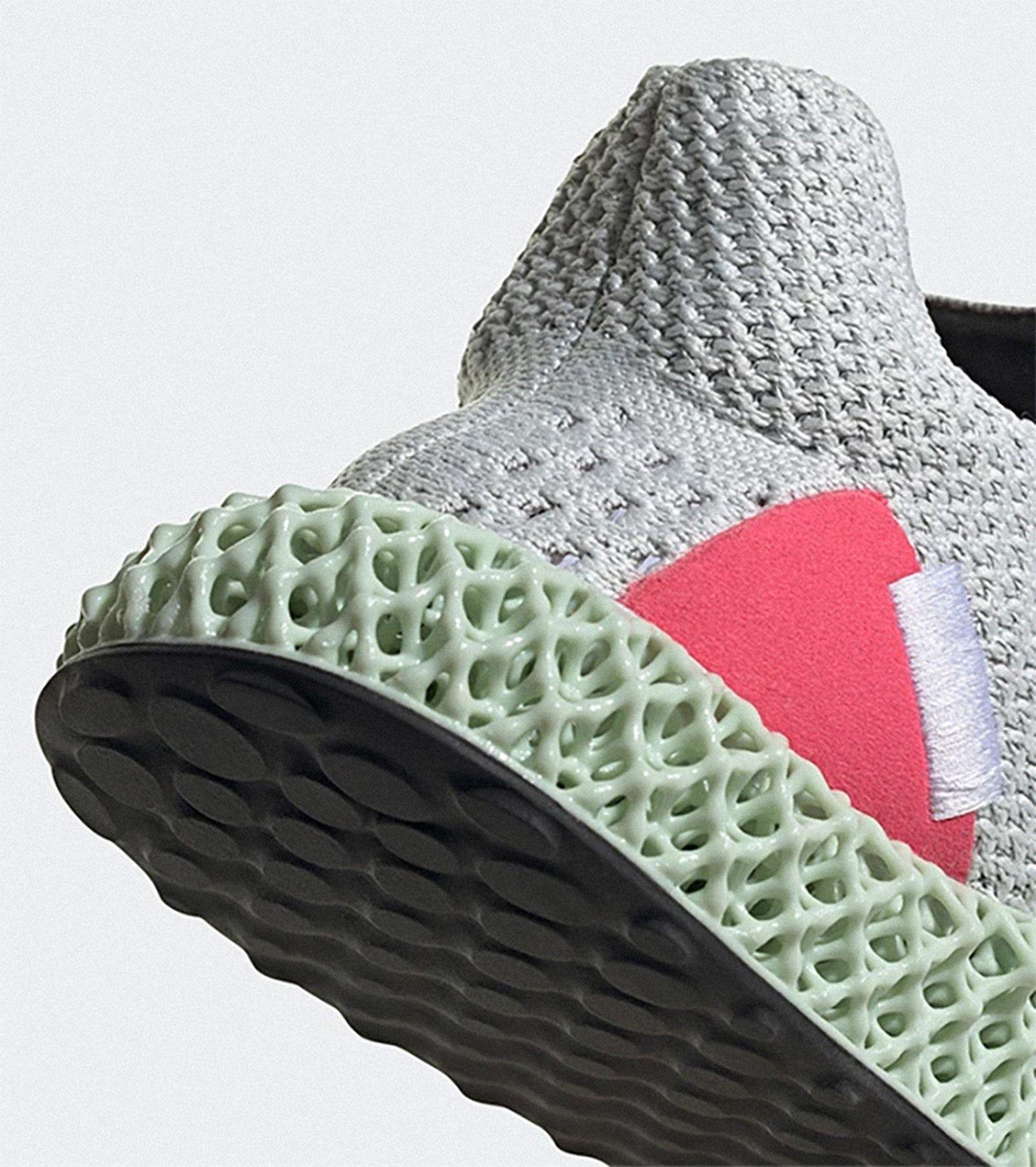 adidas-4d-runner-aec-release-date-price-02