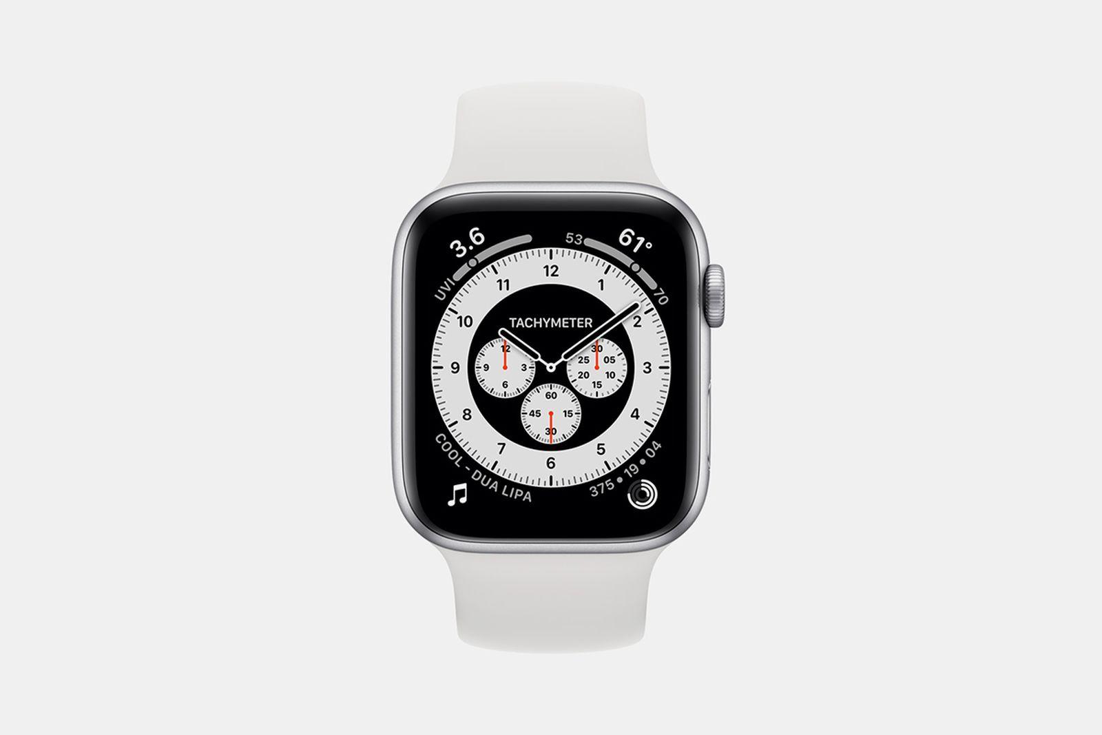 apple-watch-series-6-ipad-air-03