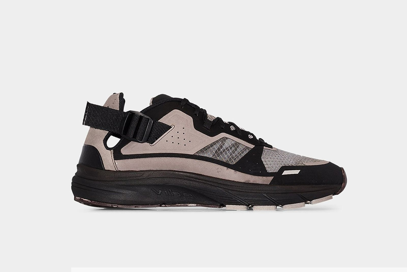 sneakers-for-people-who-hate-sandals-main