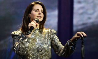 The 20 Best Lana Del Rey Songs