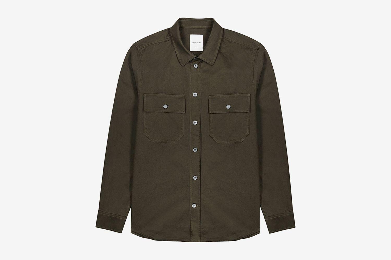 Avenir Shirt