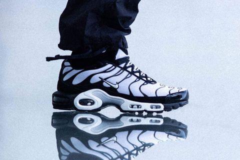virgil abloh air jordan 1 unc best instagram sneakers Nike Air Max UltraBOOST adidas Originals by Pharrell Williams
