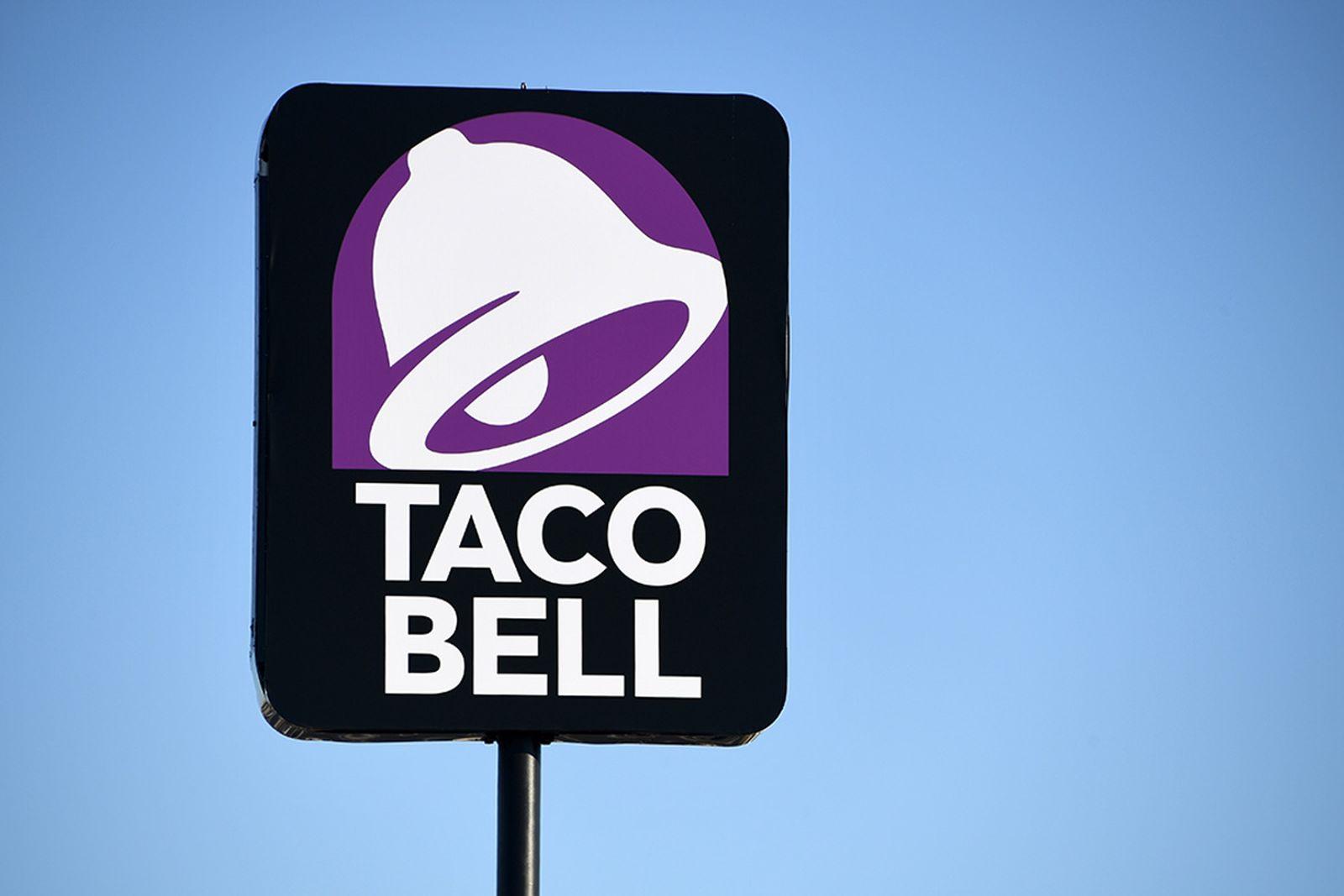 taco-bell-free-tacos-coronavirus-01