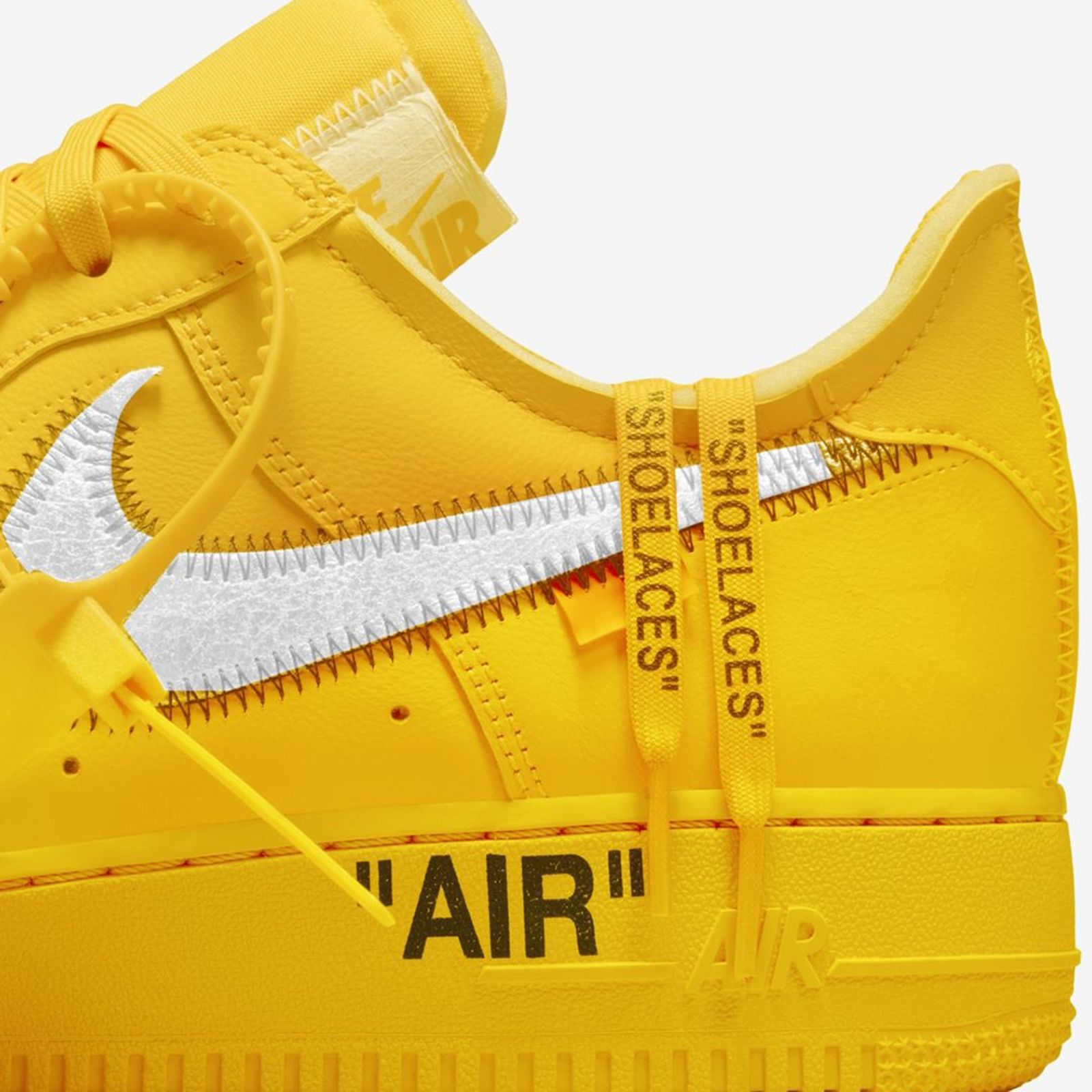 off-white-nike-air-force-1-canary-yellow-release-date-price-07