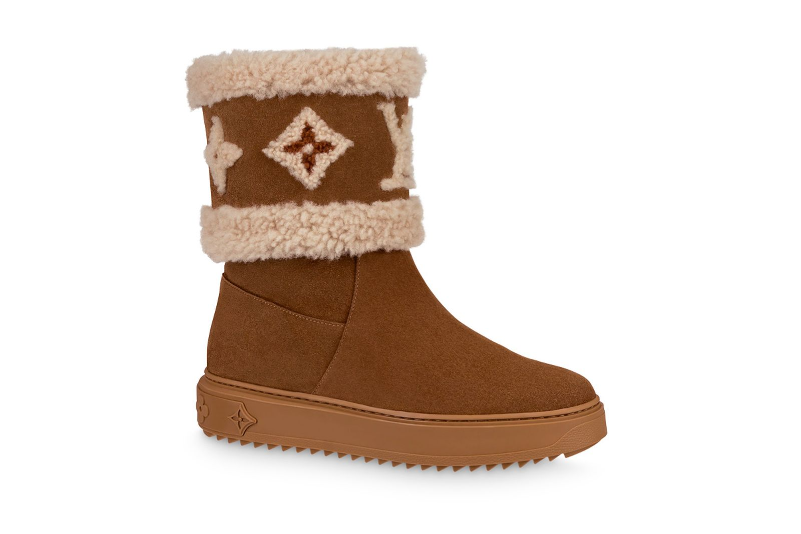 louis-vuitton-ugg-boots-comparison-01