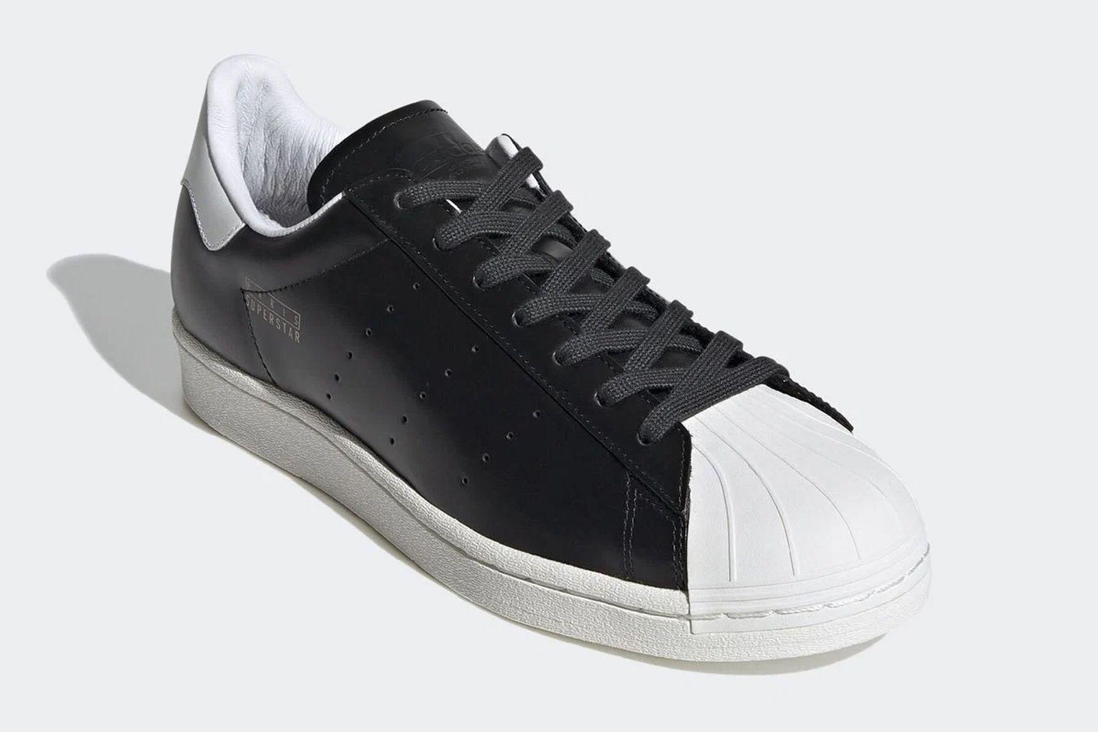 adidas-superstar-pure-paris-release-date-price-03