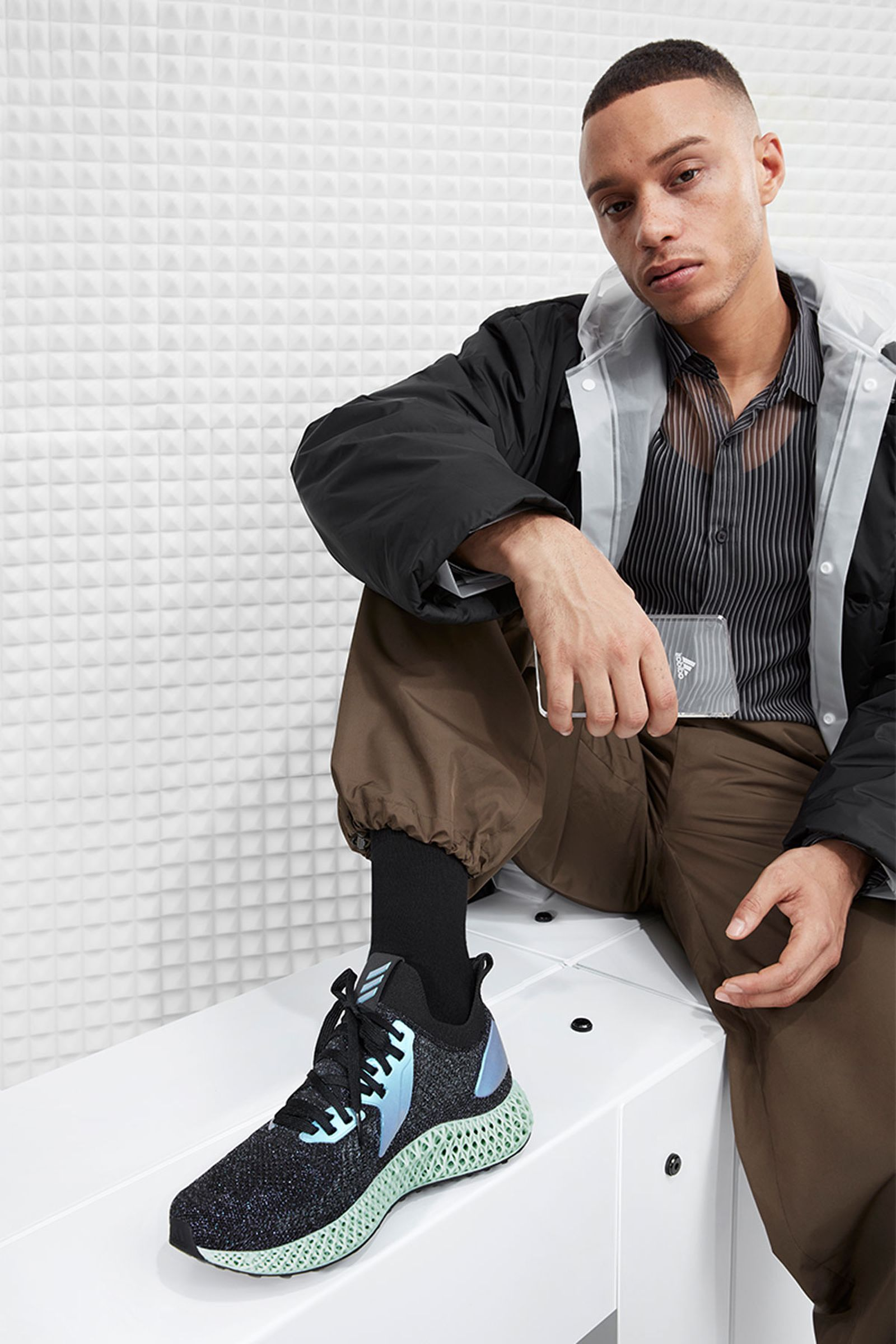 adidas-alphaedge-4d-goodbye-gravity-2