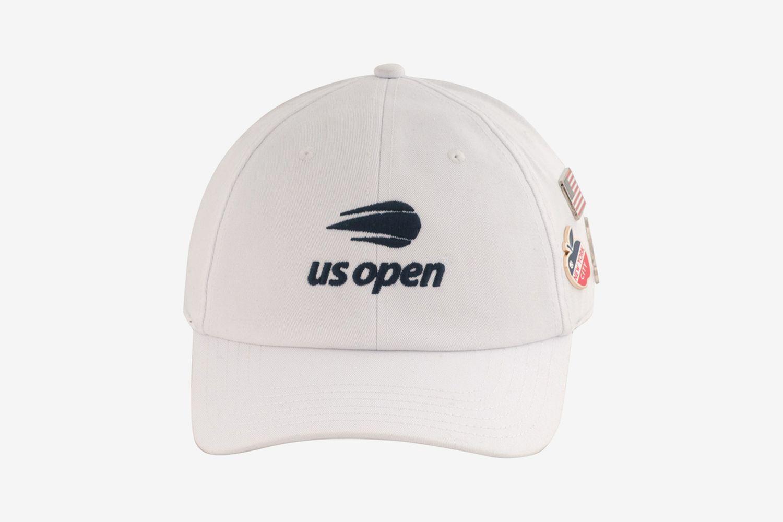 2020 Pinhead Adjustable Hat
