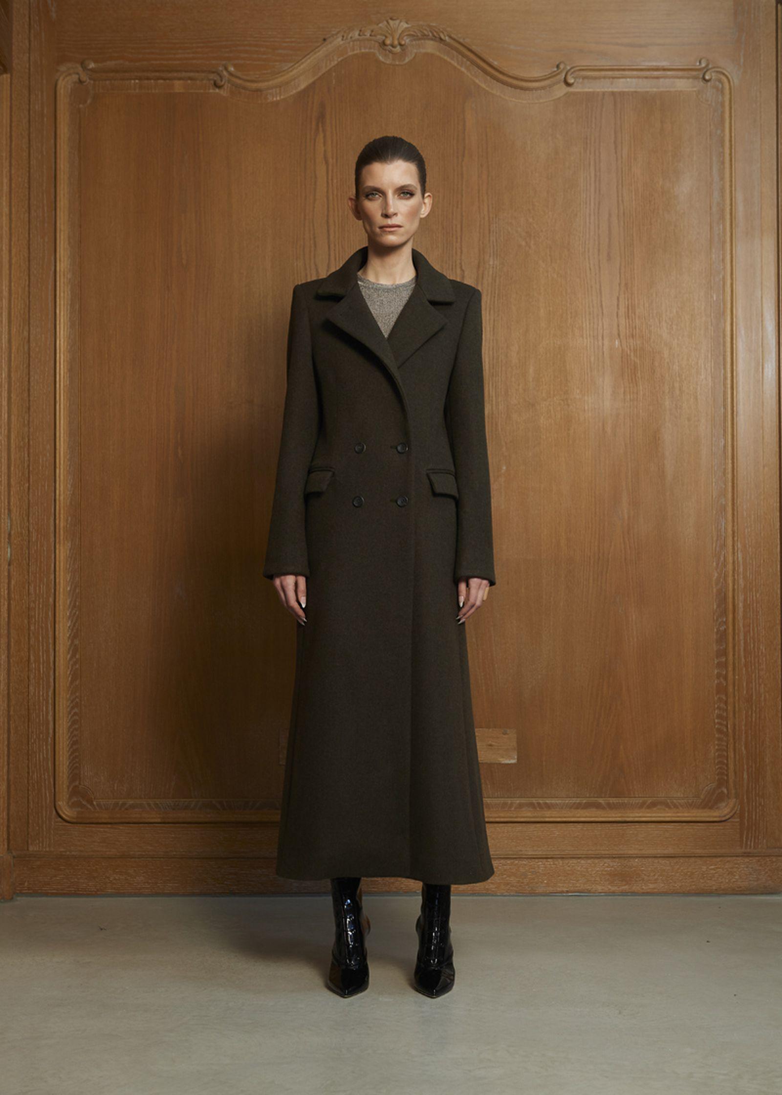 032c-rtw-womenswear-collection-paris-12