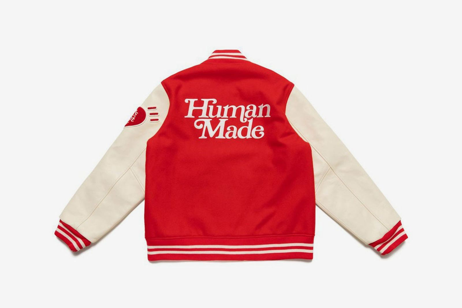 human-made-x-girls-dont-cry-fw20-06