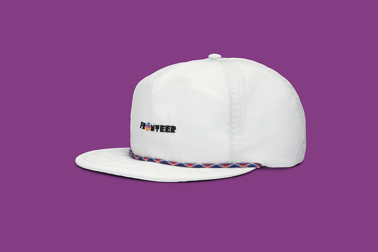 fronteer-ranger-boonie-12