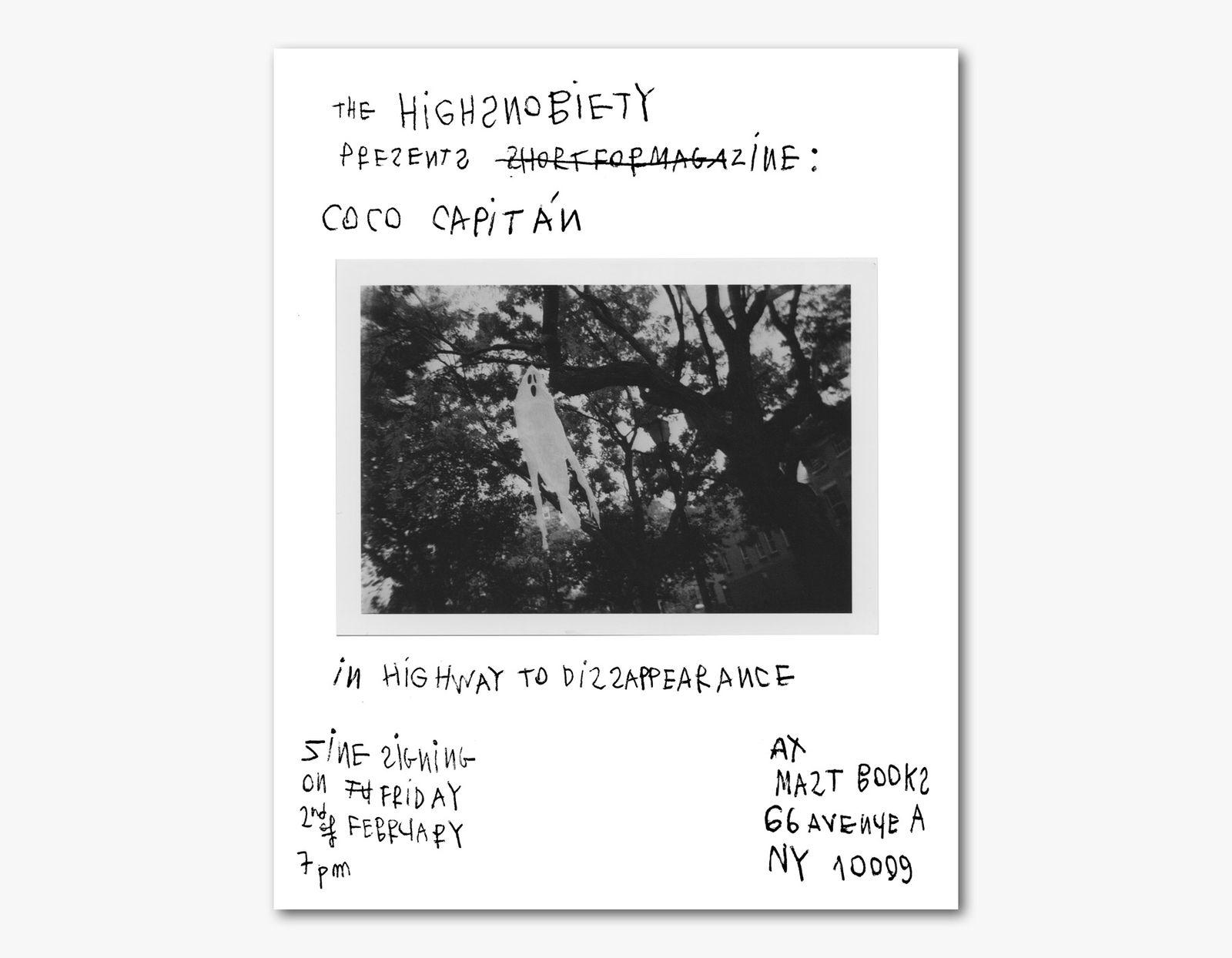 Coco-Capitan-Highsnobiety-Short-For-Magazine-02