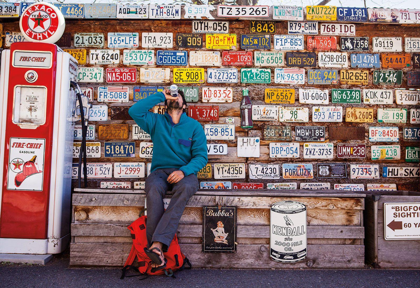 hs-books-patagonia-10