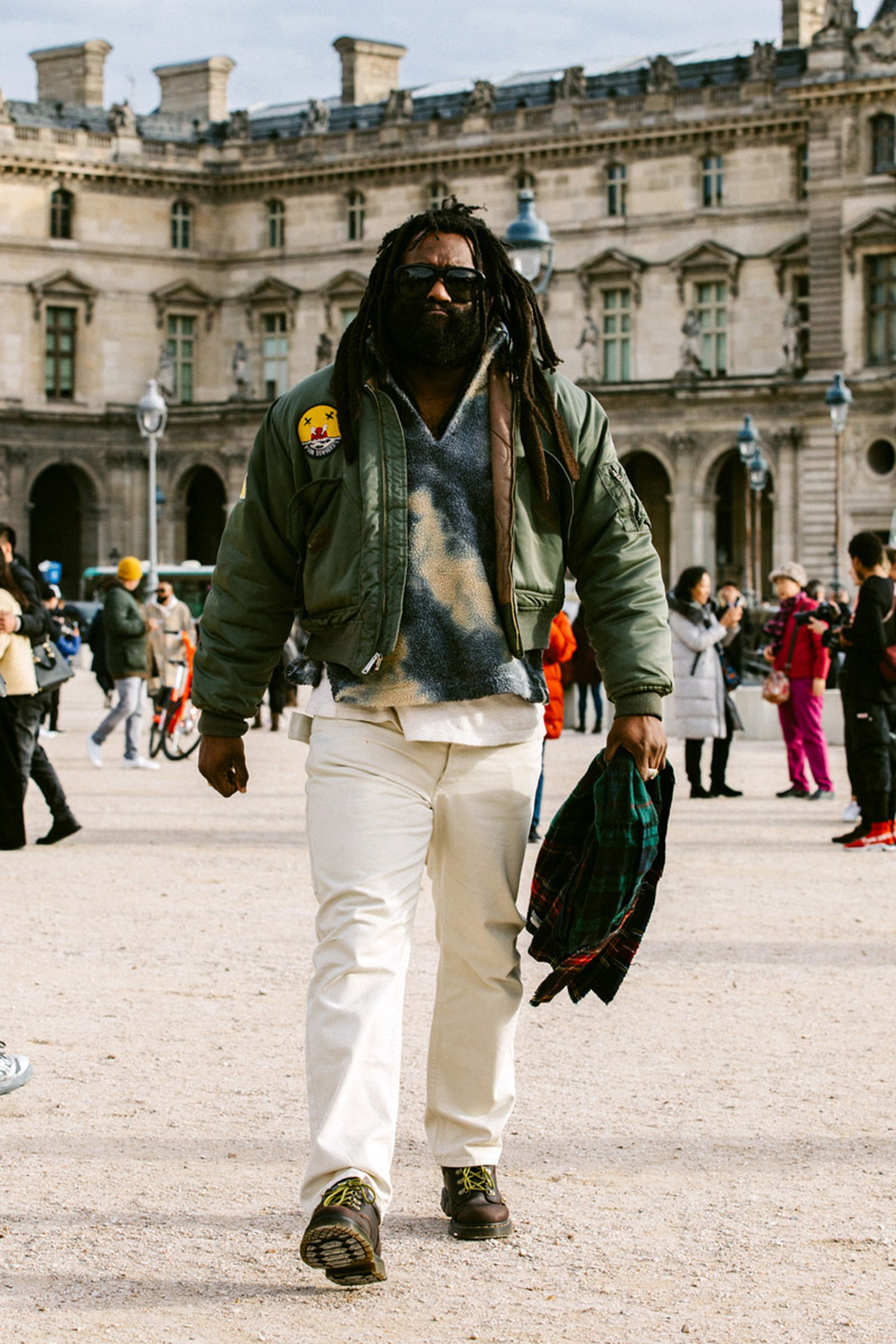 MFW20_Paris_Off_White_Street_Style_Julien_Tell_For_Web_009