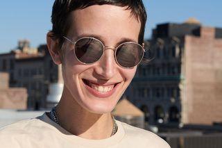 e495a3d79993 Carhartt WIP & Sun Buddies Drops New Sunglasses Collection