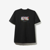 3197743b12fa Anti Social Social Club x BT21  See the Capsule Collection Here
