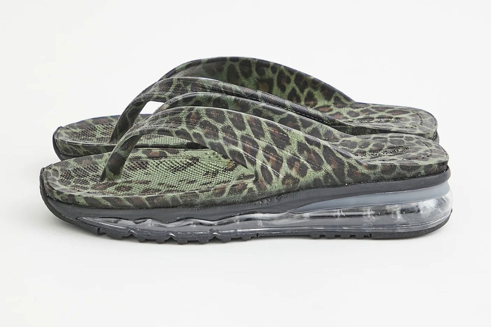 public-tokyo-gyosan-air-sole-sandal-flip-flop- (4)