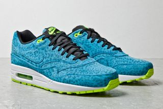 separation shoes 9d493 e6f13 Nike Air Max 1 FB