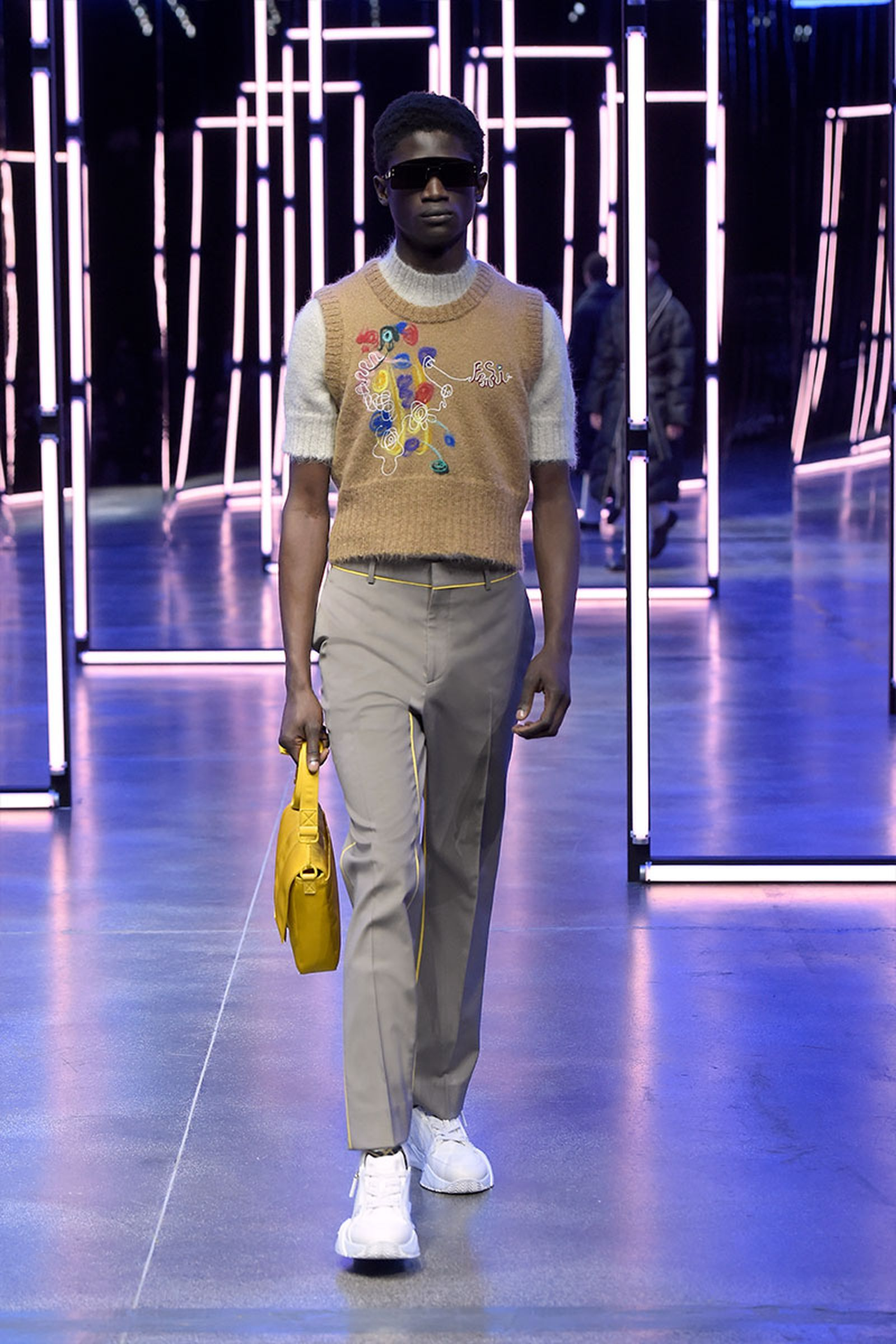 fendi-fall-mens-collection-2021-18
