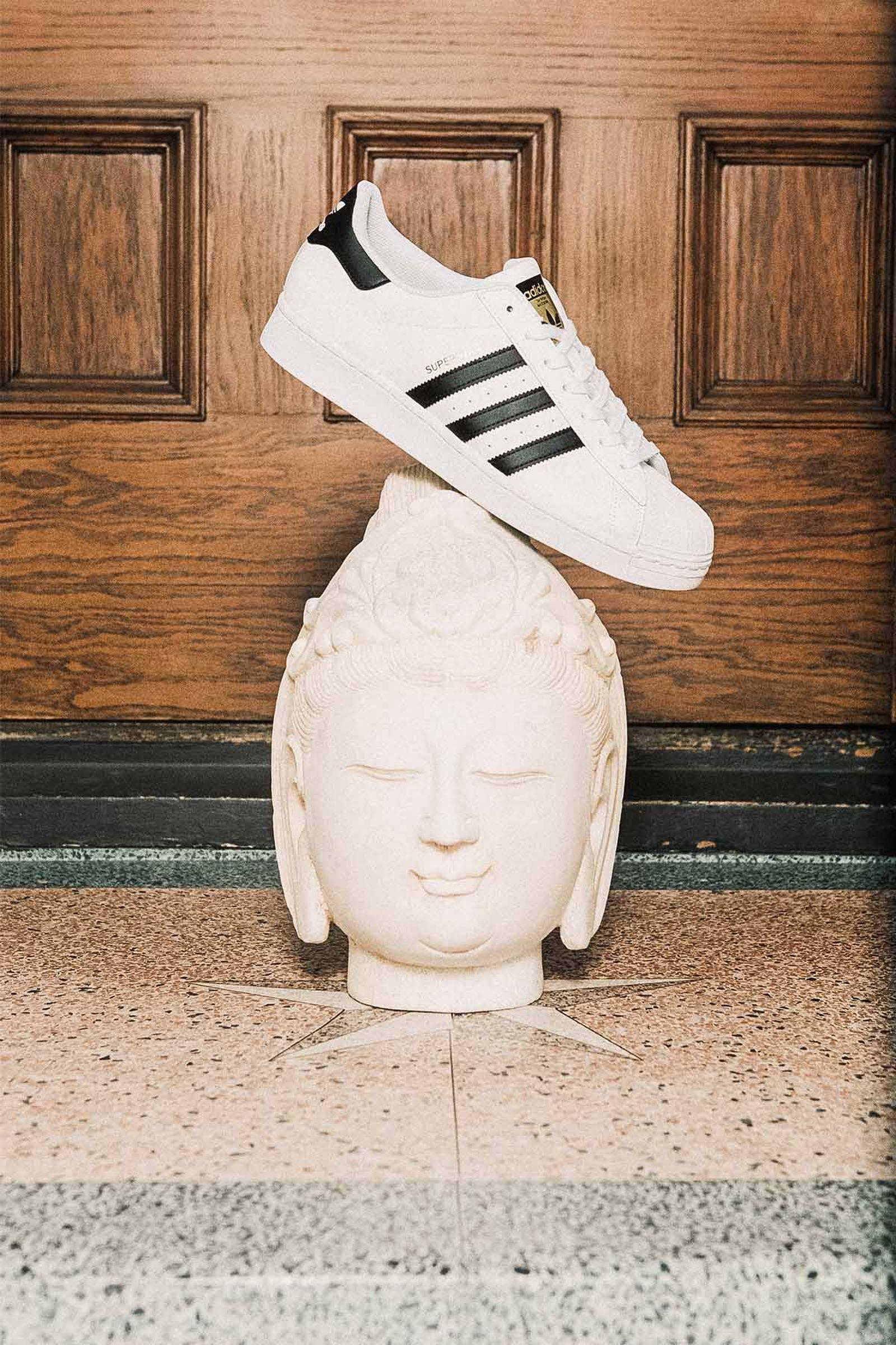 adidas-toreno-winn-05