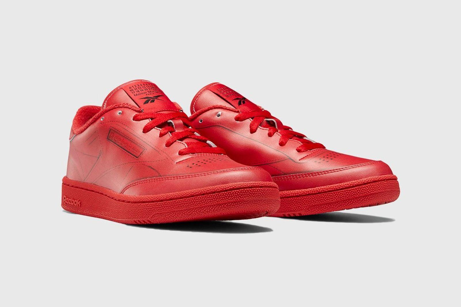 maison-margiela-reebok-classic-leather-tabi-red-grey-release-date-price-010