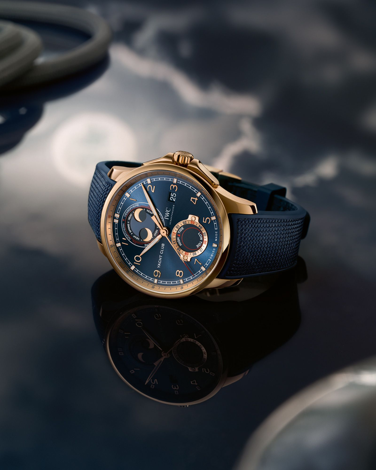 rethink-timing-four-cool-watches-watchesandwonders-com-04