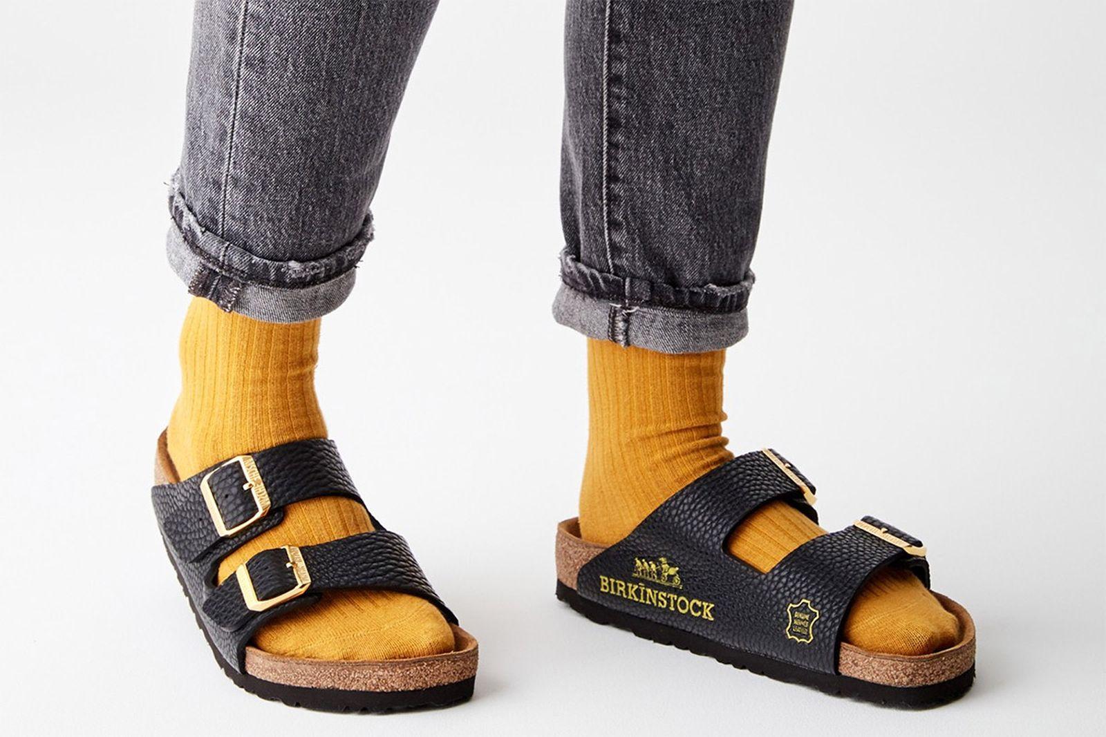 birkenstock-hermes-birkin-sandal-bootleg-04