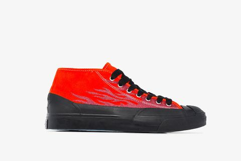 Jack Purcell Chukka Sneakers