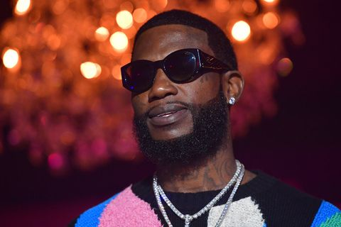 """Gucci Mane drops """"Big Booty"""" with Megan Thee Stallion"""