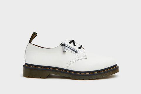 Beams 1461 Zip Shoe