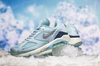 buy popular 20919 266d1 Nike Air Max 180