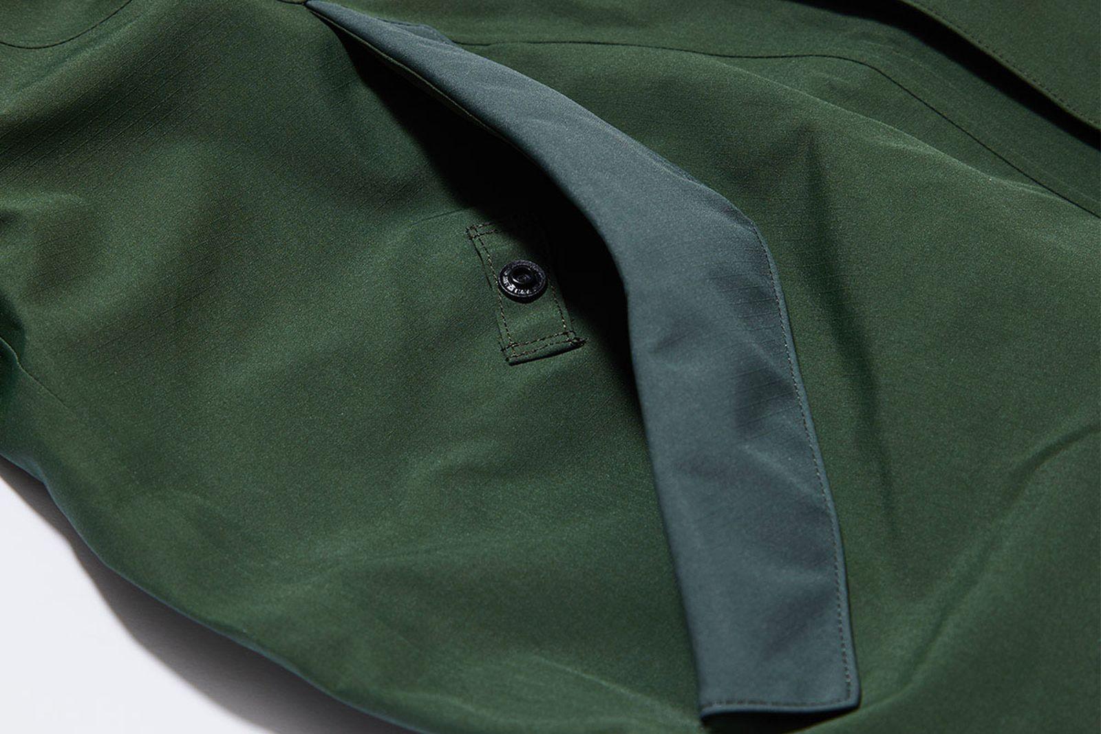 japanese-outerwear-goldwin-san-francisco-lifestyle-8