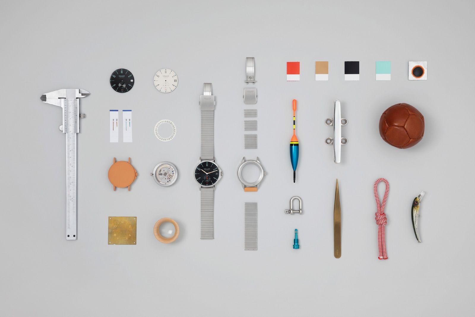 nomos-german-watch-brand-redefining-luxury-watches-05