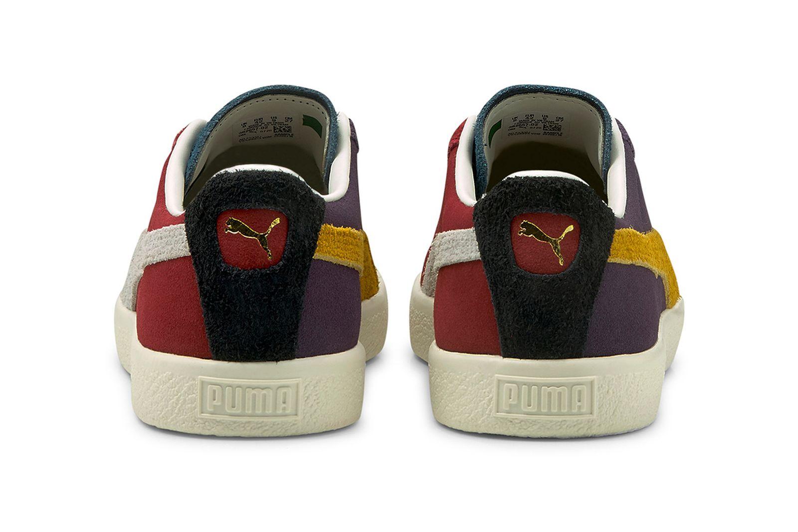 puma-suede-vtg-wtt-formstrip-release-date-price-10
