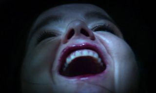 """Björk Takes Us Inside Her Mouth in the Grotesque Video for """"Mouth Mantra"""""""