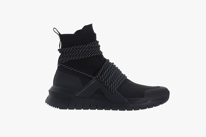 Sneaker B Troop