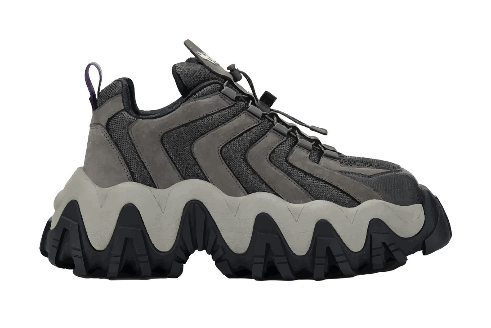 chonk-upon-time-history-ugly-sneakers-09