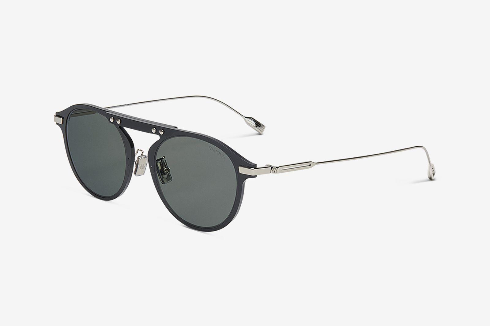 rimowa-eyewear-15