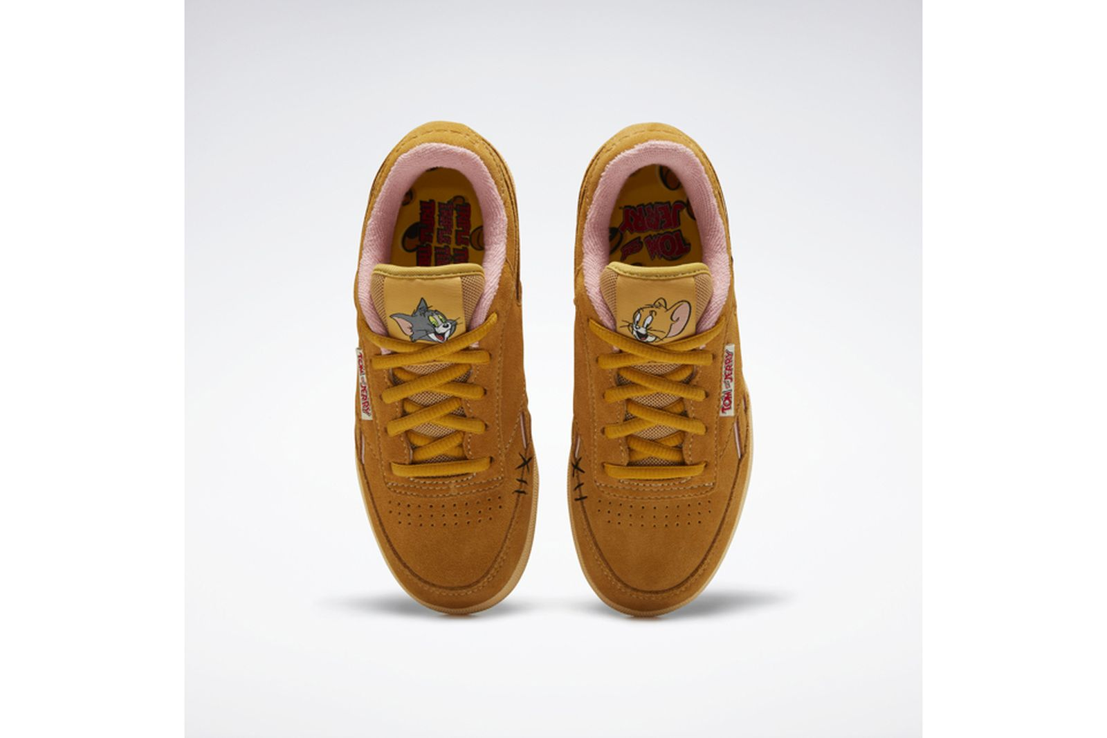 reebok-tom-and-jerry-collection-release-date-price-1-11