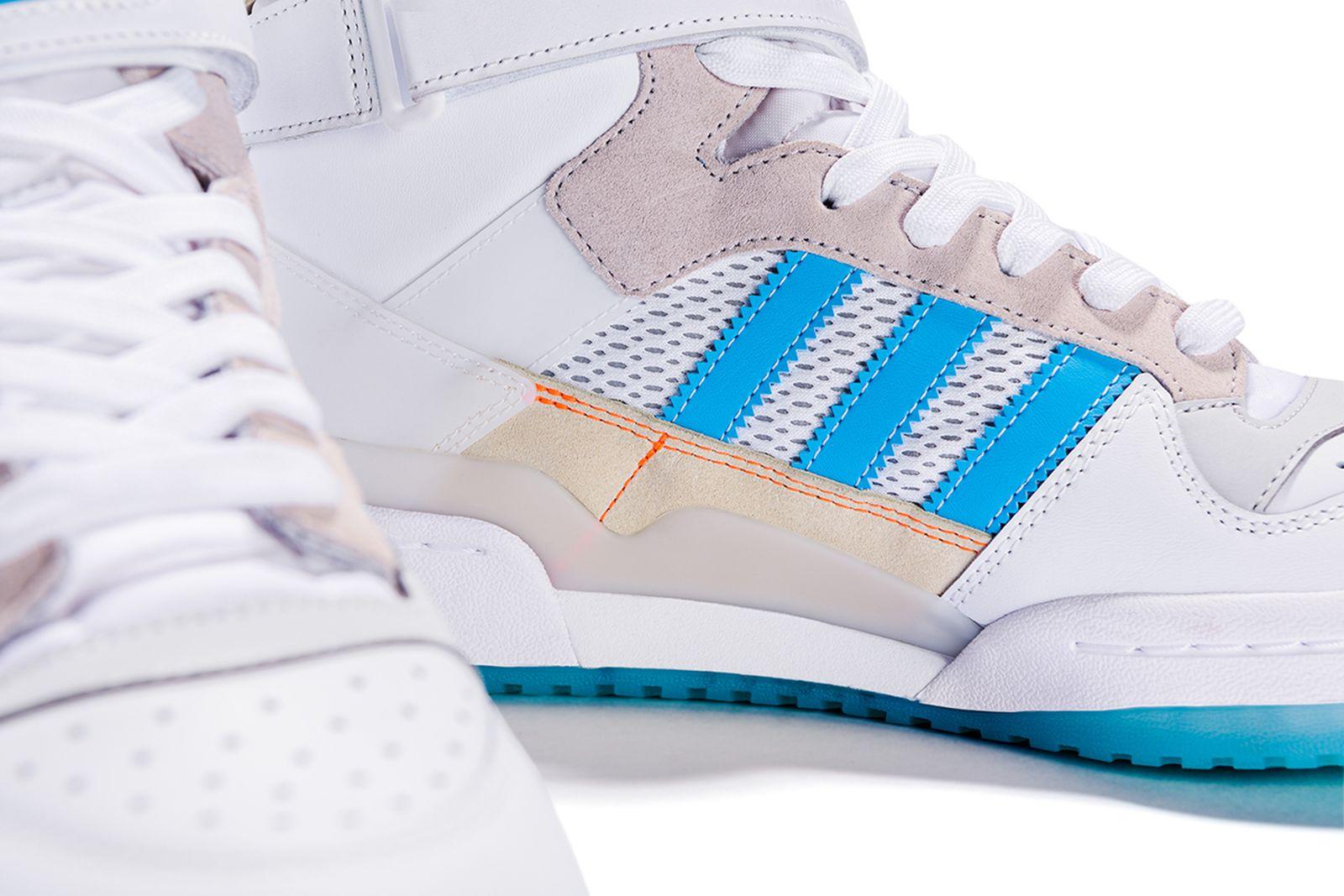 adidas-skateboarding-forum-84-adv-diego-najera-release-date-price-1-01