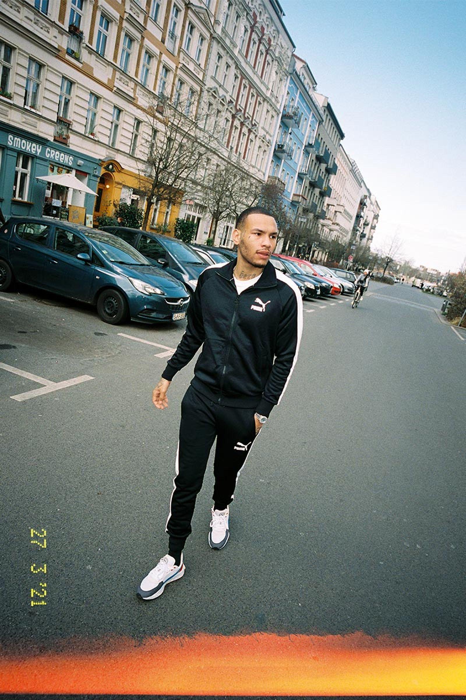 puma-berlin-05