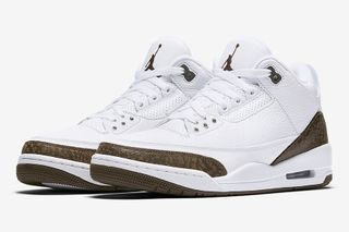 a587286205a You Can Still Cop the Final Air Jordan 3 of 2018 at StockX