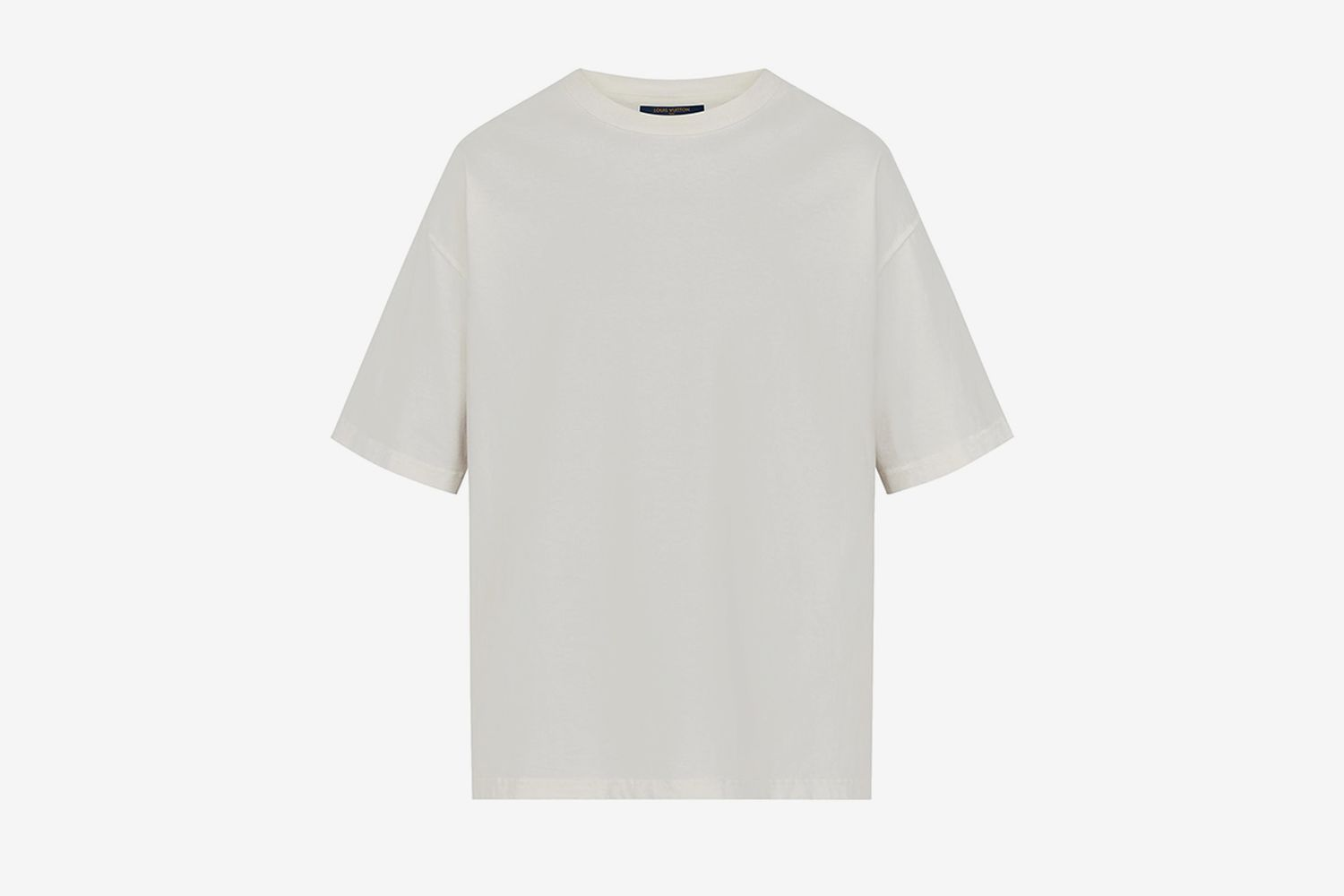 Inside-Out T-Shirt