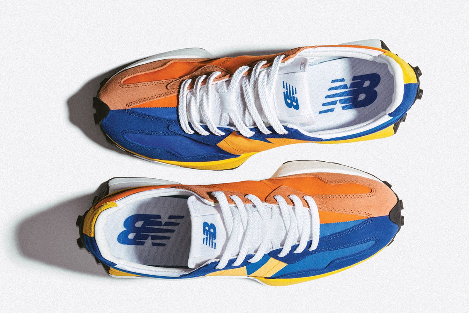 new-balance-327-release-date-price-02